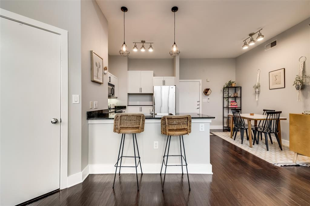 4414 Cedar Springs  Road, Dallas, Texas 75219 - acquisto real estate best listing listing agent in texas shana acquisto rich person realtor