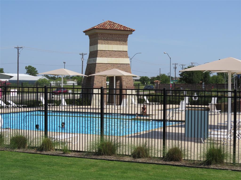 1805 Velarde  Road, Fort Worth, Texas 76131 - acquisto real estate mvp award real estate logan lawrence