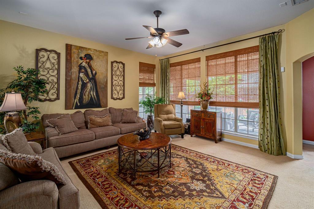 940 Crestmoor  Drive, Allen, Texas 75013 - acquisto real estate best listing agent in the nation shana acquisto estate realtor