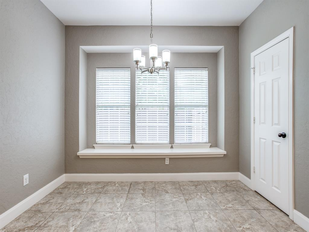 4901 Plantation  Lane, Frisco, Texas 75035 - acquisto real estate best new home sales realtor linda miller executor real estate
