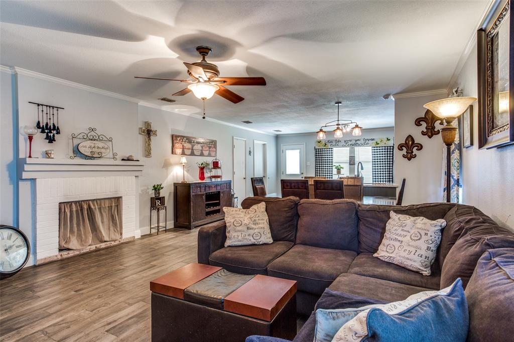 8713 Serenity  Way, Denton, Texas 76210 - acquisto real estate best flower mound realtor jody daley lake highalands agent of the year