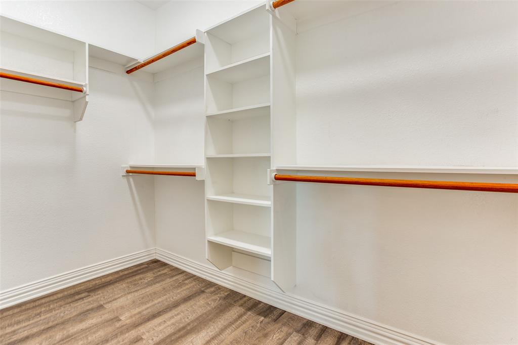 600 Johnson  Street, Denison, Texas 75020 - acquisto real estate best investor home specialist mike shepherd relocation expert