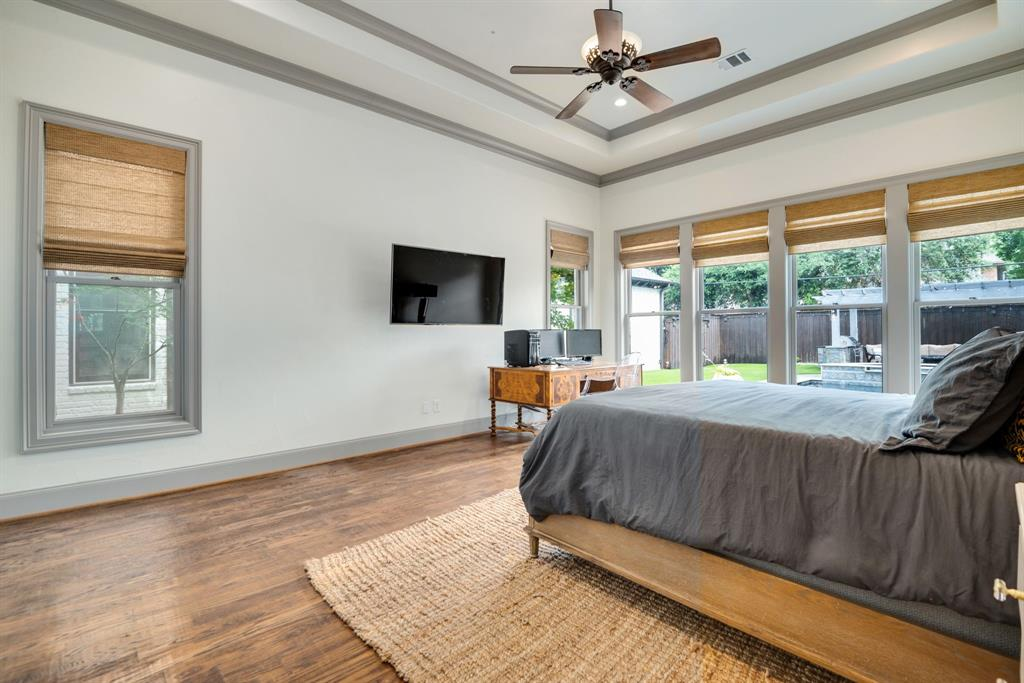 3508 Mcfarlin  Boulevard, University Park, Texas 75205 - acquisto real estate best frisco real estate broker in texas for high net worth buyers