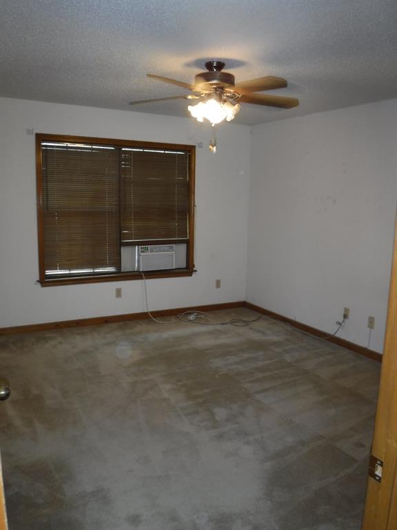 155 Spring Valley  Road, Paradise, Texas 76073 - acquisto real estate best realtor dfw jody daley liberty high school realtor