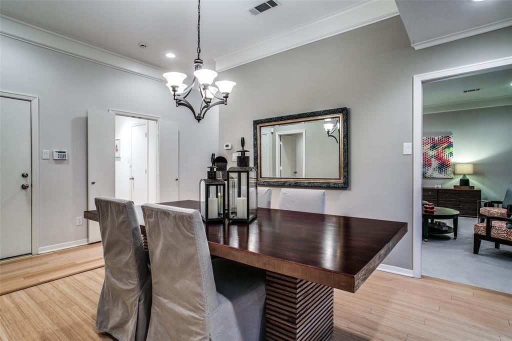 5120 Mustang  Trail, Plano, Texas 75093 - acquisto real estate best realtor foreclosure real estate mike shepeherd walnut grove realtor