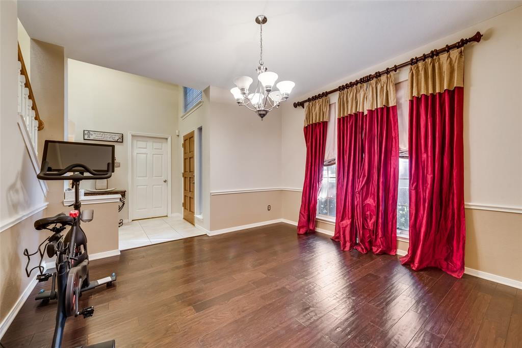 6319 Pierce Arrow  Drive, Arlington, Texas 76001 - acquisto real estate best the colony realtor linda miller the bridges real estate