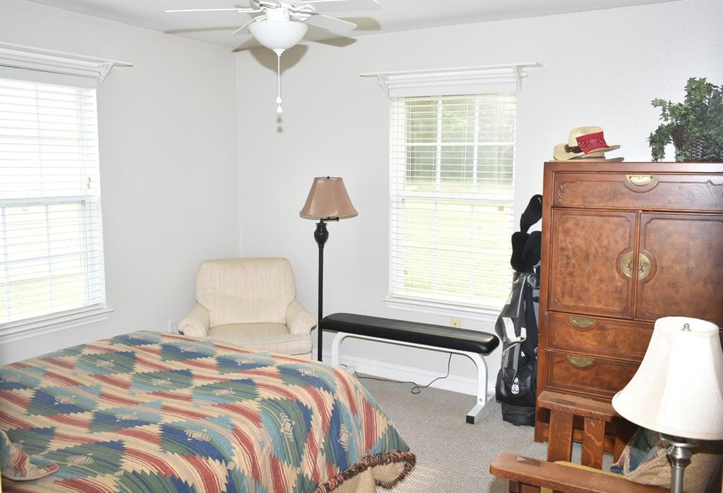 118 Loyd  Street, Yantis, Texas 75497 - acquisto real estate best realtor dfw jody daley liberty high school realtor