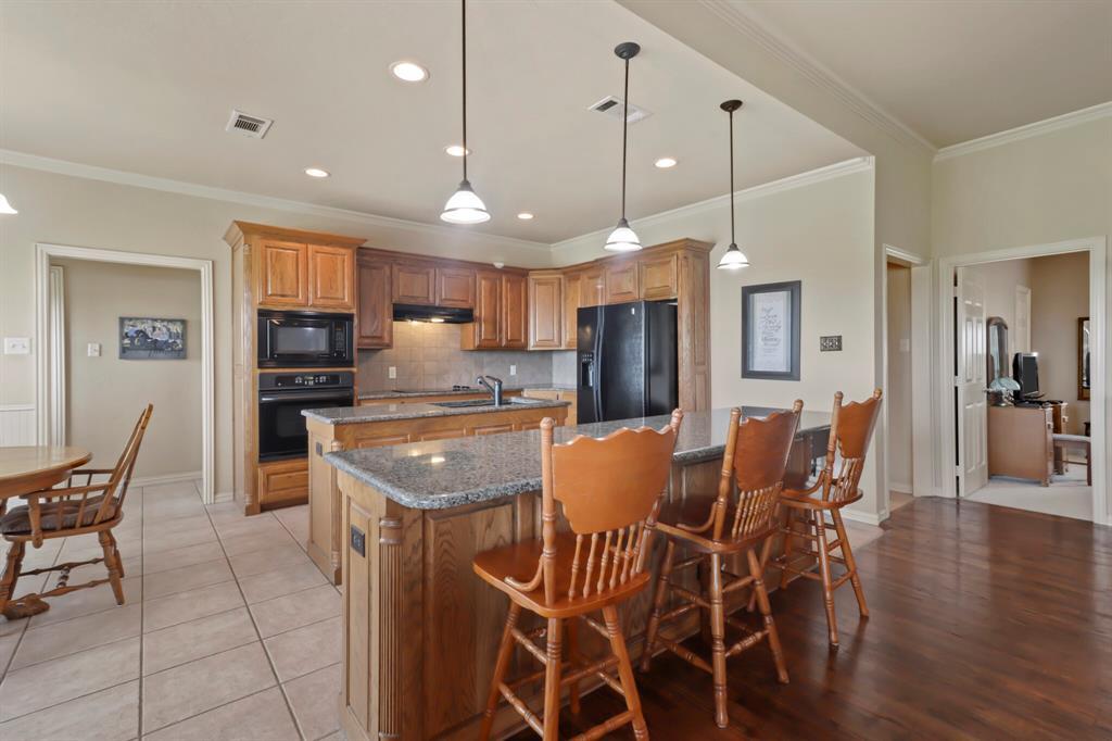 4760 Bonnie Brae  Street, Denton, Texas 76207 - acquisto real estate best investor home specialist mike shepherd relocation expert