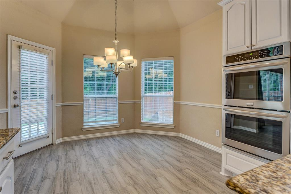 420 Misty  Lane, Lewisville, Texas 75067 - acquisto real estate best realtor dallas texas linda miller agent for cultural buyers