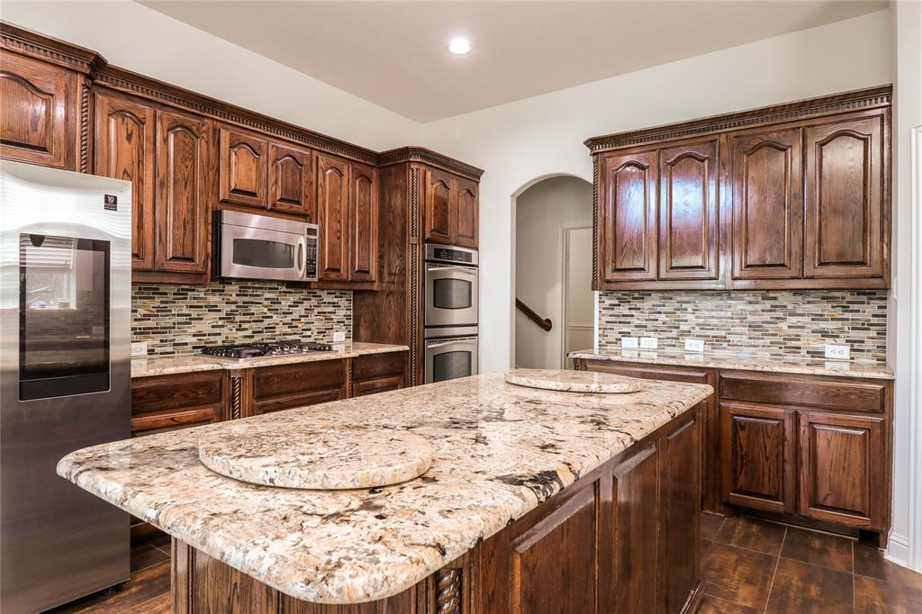 4141 History  Circle, Frisco, Texas 75034 - acquisto real estate best prosper realtor susan cancemi windfarms realtor
