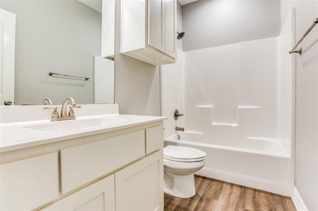 600 Johnson  Street, Denison, Texas 75020 - acquisto real estate best realtor westlake susan cancemi kind realtor of the year