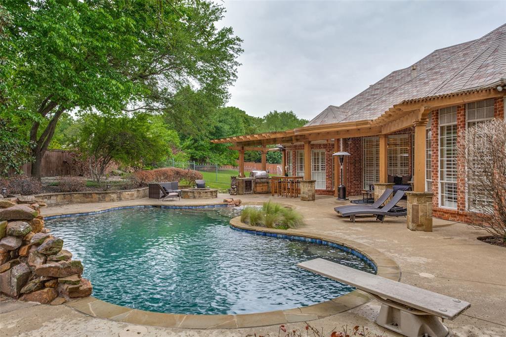 402 Wickham  Lane, Southlake, Texas 76092 - acquisto real estate best flower mound realtor jody daley lake highalands agent of the year