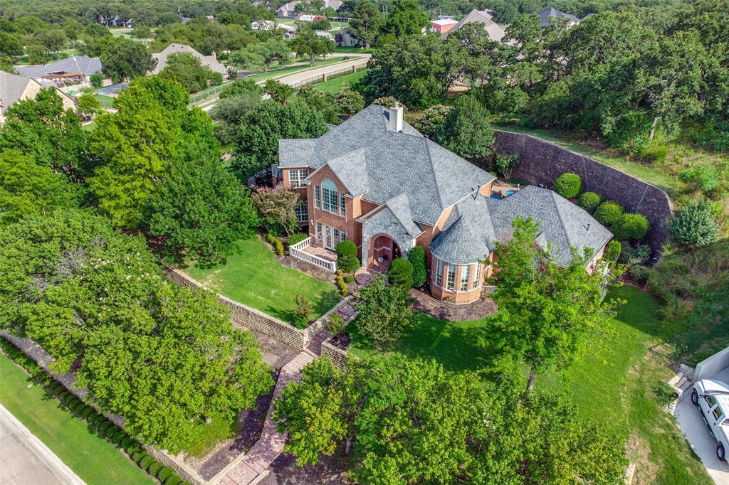 512 Holly  Court, Keller, Texas 76248 - acquisto real estate best realtor dfw jody daley liberty high school realtor