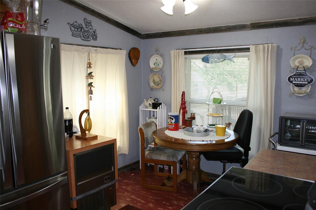 464 Deer  Trail, Gordon, Texas 76453 - acquisto real estate best realtor dfw jody daley liberty high school realtor