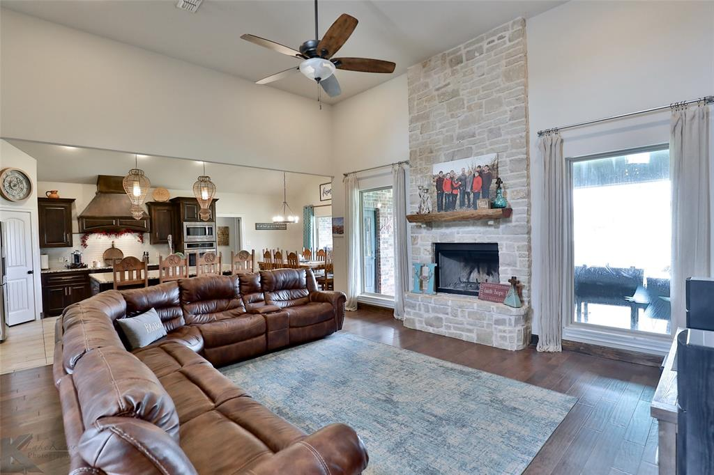 110 Lindley  Court, Tuscola, Texas 79562 - acquisto real estate best celina realtor logan lawrence best dressed realtor