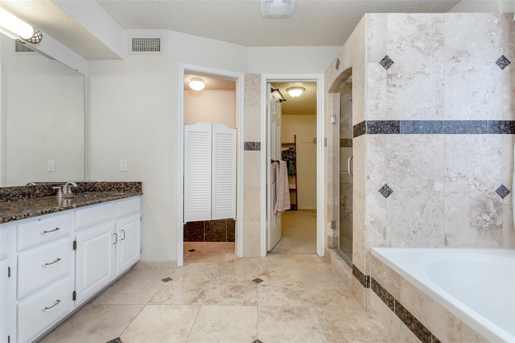 5118 Glen Vista  Drive, Garland, Texas 75044 - acquisto real estate best realtor dallas texas linda miller agent for cultural buyers