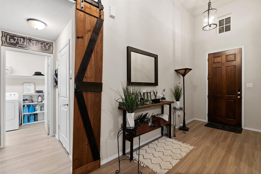 4014 Kensington  Drive, Sanger, Texas 76266 - acquisto real estate smartest realtor in america shana acquisto
