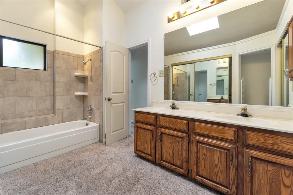 2113 Avignon  Drive, Carrollton, Texas 75007 - acquisto real estate best photos for luxury listings amy gasperini quick sale real estate