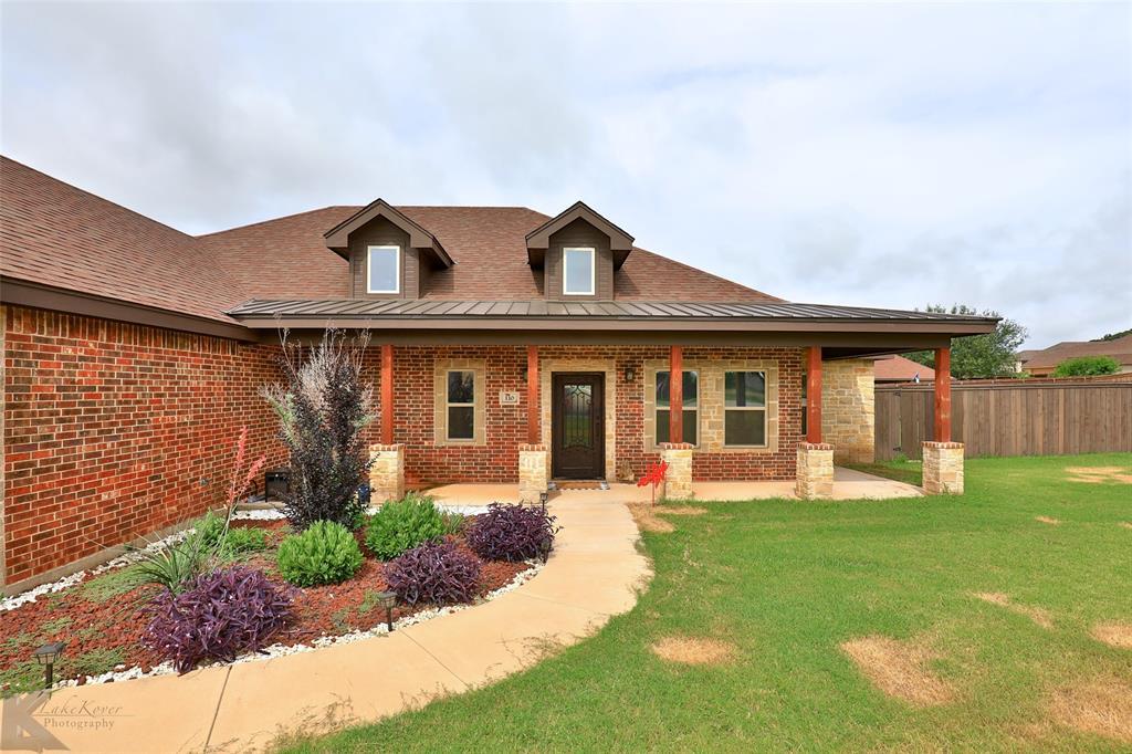 110 Lindley  Court, Tuscola, Texas 79562 - Acquisto Real Estate best mckinney realtor hannah ewing stonebridge ranch expert