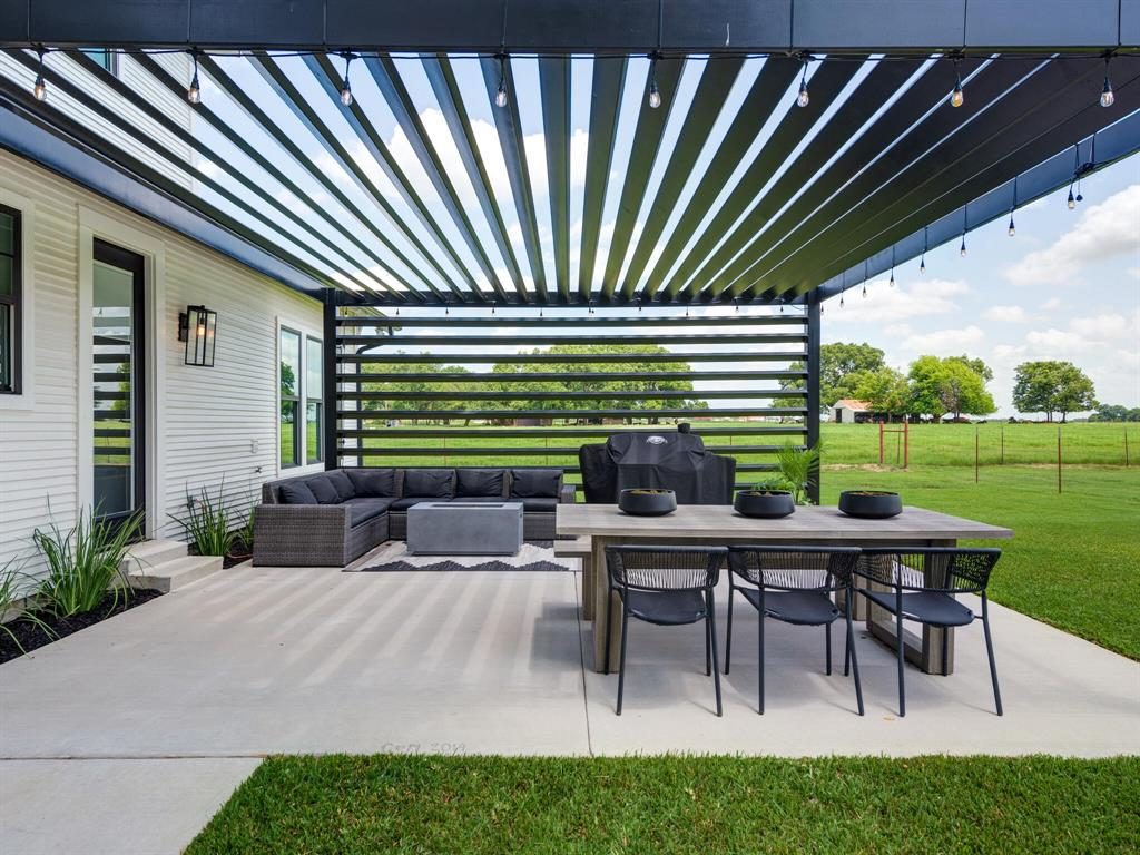 901 Debbie  Lane, Pilot Point, Texas 76258 - acquisto real estate nicest realtor in america shana acquisto