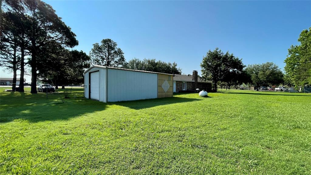 8447 State Highway 34  Oak Ridge, Texas 75161 - acquisto real estate best investor home specialist mike shepherd relocation expert