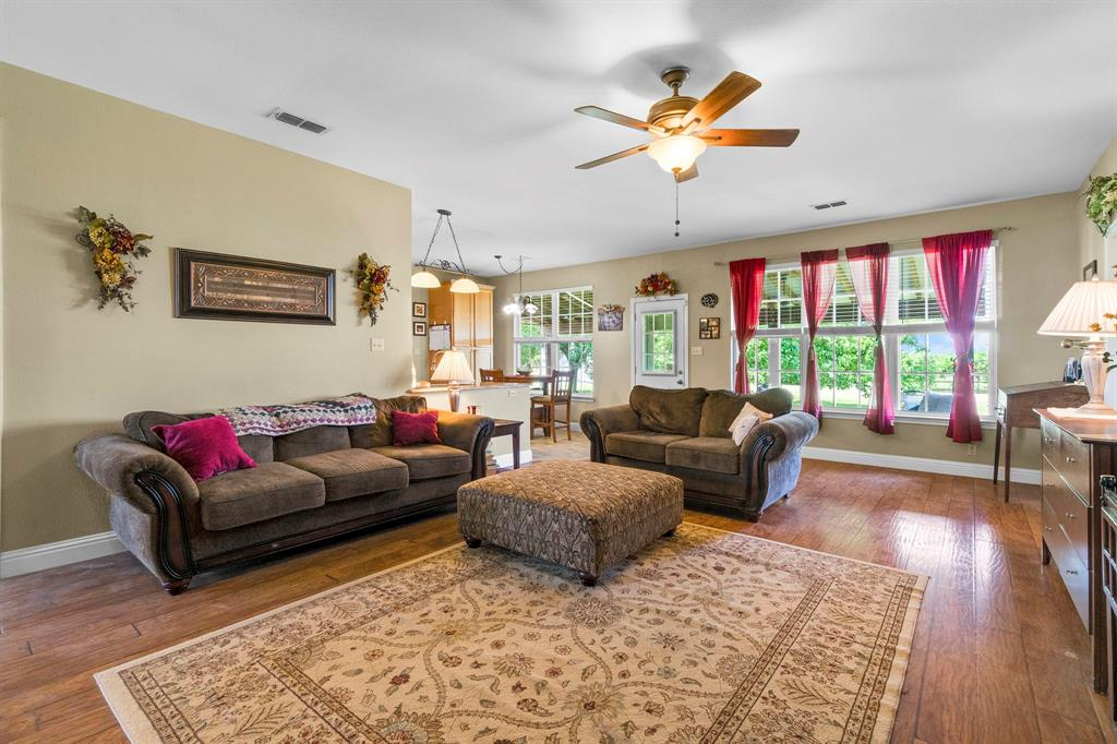 10361 County Road 491  Princeton, Texas 75407 - acquisto real estate best prosper realtor susan cancemi windfarms realtor