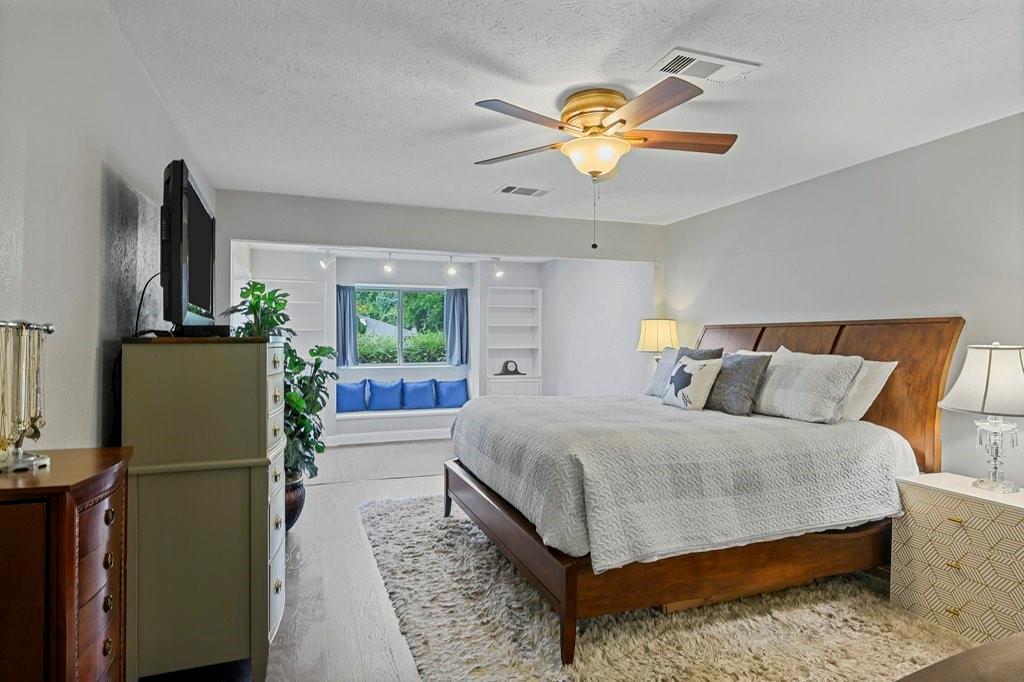 2417 Bluffton  Drive, Plano, Texas 75075 - acquisto real estate best listing agent in the nation shana acquisto estate realtor
