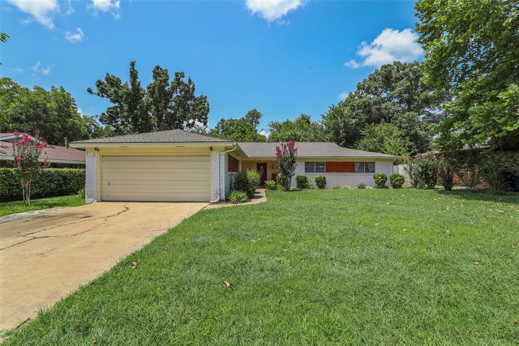 204 Revere  Drive, Fort Worth, Texas 76134 - Acquisto Real Estate best mckinney realtor hannah ewing stonebridge ranch expert