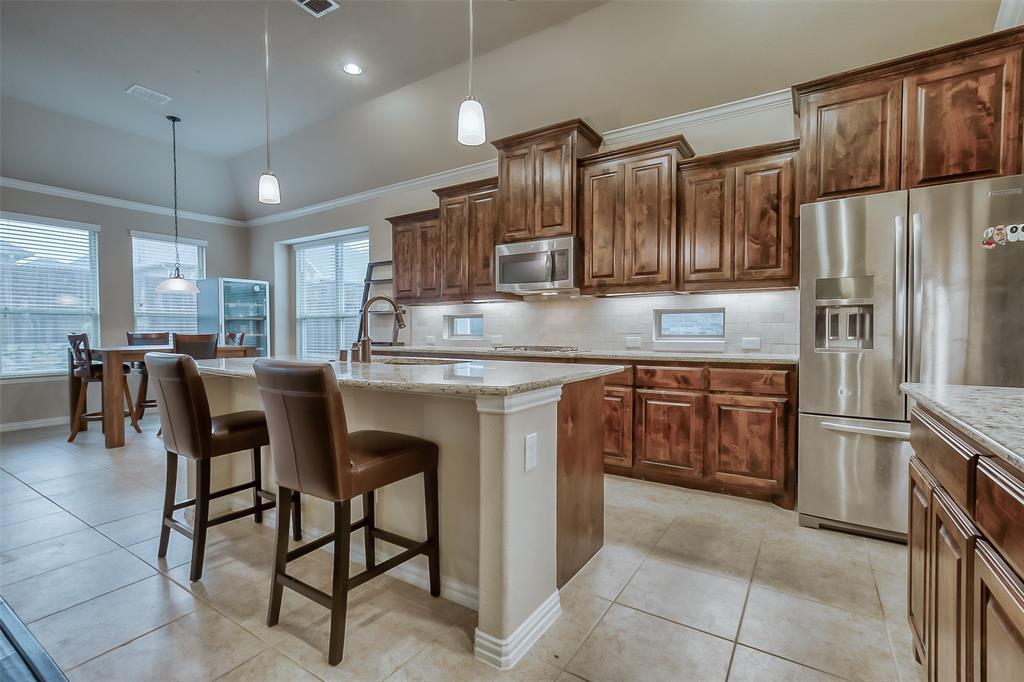 9822 Amberwoods  Lane, Frisco, Texas 75035 - acquisto real estate best park cities realtor kim miller best staging agent