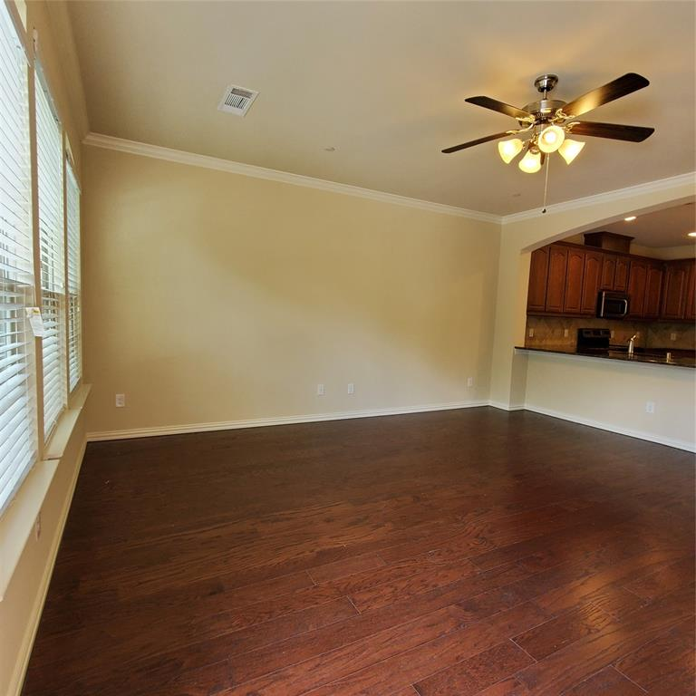 924 Grace  Lane, Lewisville, Texas 75056 - acquisto real estate best highland park realtor amy gasperini fast real estate service