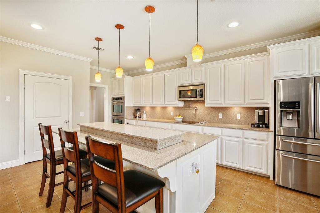 1926 Milam  Road, Sanger, Texas 76266 - acquisto real estate best highland park realtor amy gasperini fast real estate service