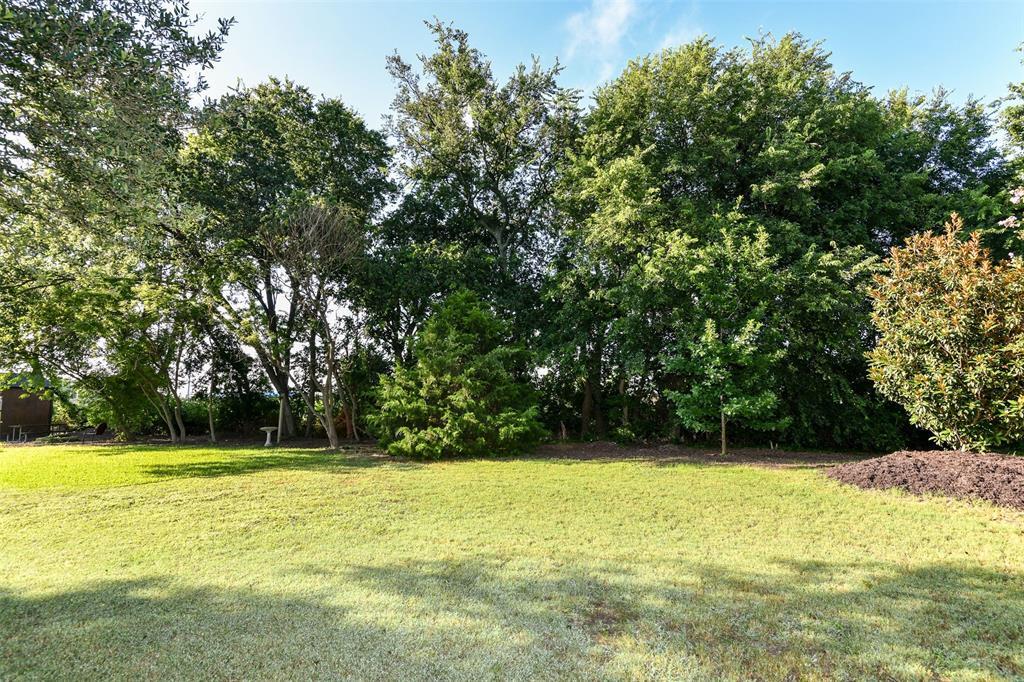2434 SAVANNA  Circle, Midlothian, Texas 76065 - Acquisto Real Estate best mckinney realtor hannah ewing stonebridge ranch expert