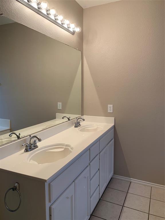 9900 Tehama Ridge  Fort Worth, Texas 76177 - acquisto real estate best listing agent in the nation shana acquisto estate realtor