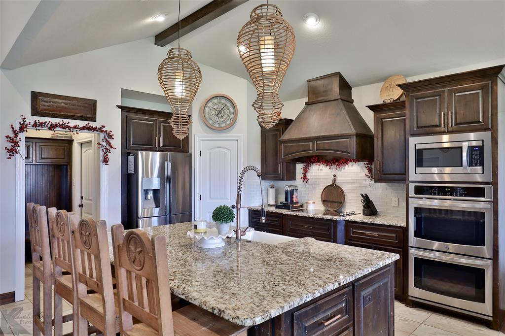 110 Lindley  Court, Tuscola, Texas 79562 - acquisto real estate best style realtor kim miller best real estate reviews dfw