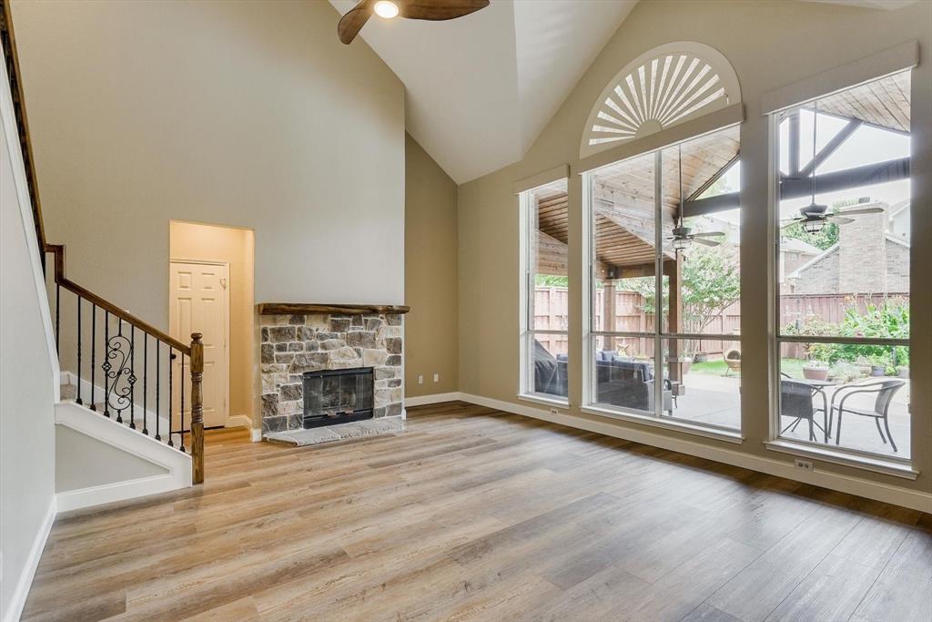 2124 Gisbourne  Drive, Flower Mound, Texas 75028 - acquisto real estate best celina realtor logan lawrence best dressed realtor