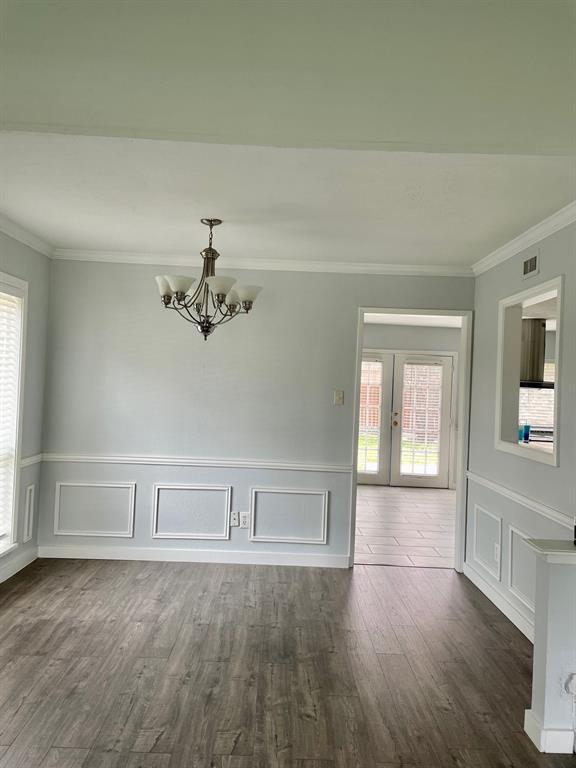 4821 Hamilton  Court, The Colony, Texas 75056 - acquisto real estate best prosper realtor susan cancemi windfarms realtor