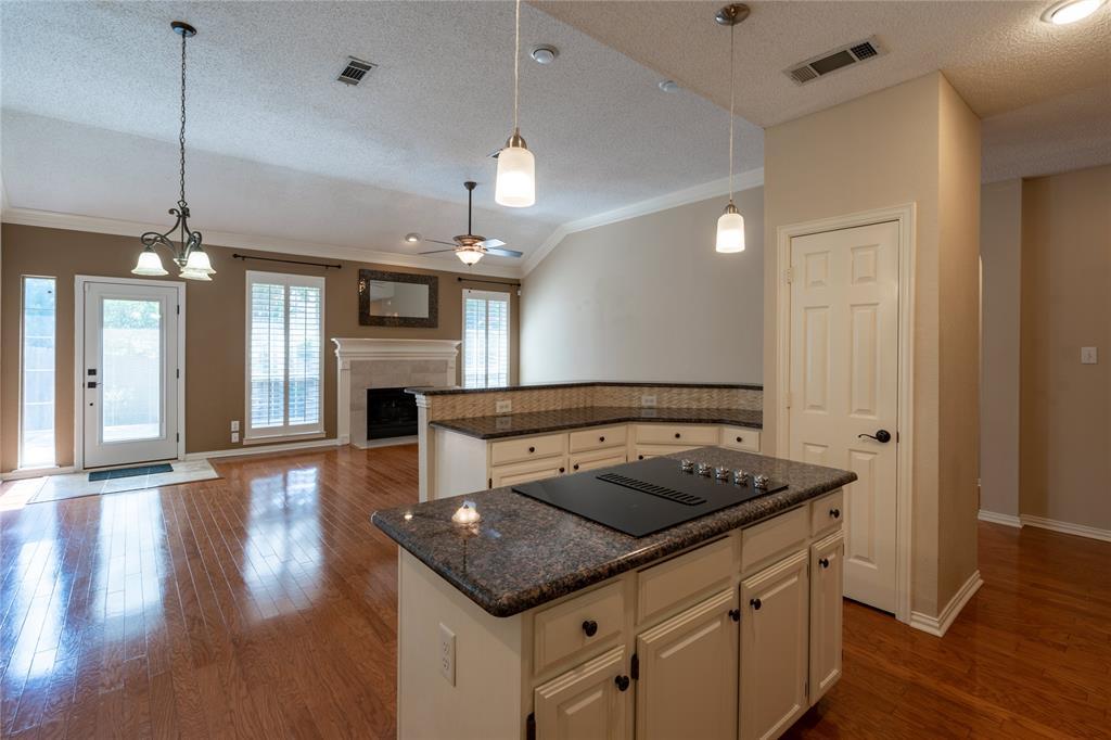2647 Garden Ridge  Lane, Arlington, Texas 76006 - acquisto real estate best listing agent in the nation shana acquisto estate realtor