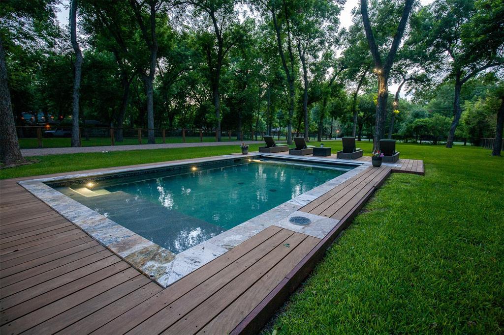8176 Barbaree  Boulevard, Dallas, Texas 75228 - acquisto real estate best relocation company in america katy mcgillen
