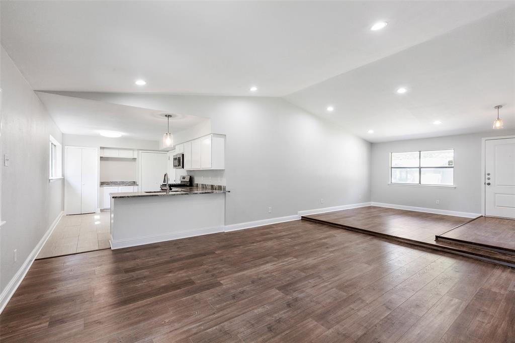 109 Ocean  Drive, Richardson, Texas 75081 - acquisto real estate best highland park realtor amy gasperini fast real estate service