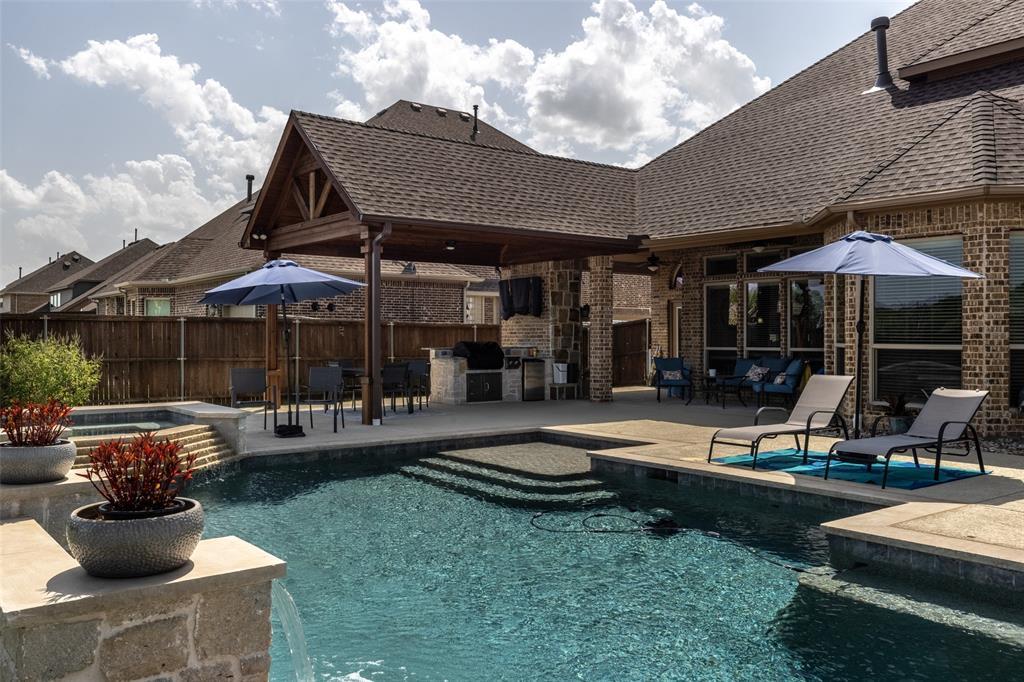 2823 Mona Vale  Road, Trophy Club, Texas 76262 - Acquisto Real Estate best mckinney realtor hannah ewing stonebridge ranch expert