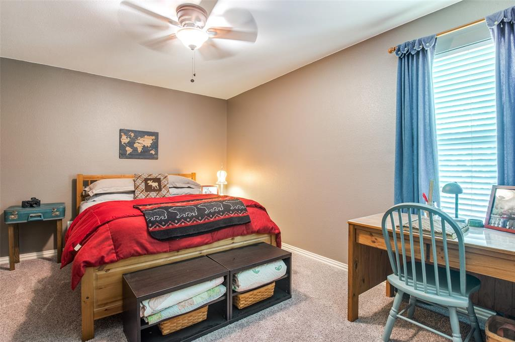 7985 Thistletree  Lane, Frisco, Texas 75033 - acquisto real estate best negotiating realtor linda miller declutter realtor