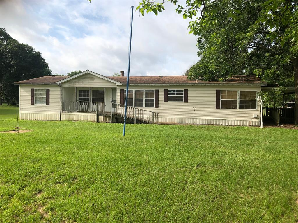 13051 County Road 499  Lindale, Texas 75771 - Acquisto Real Estate best plano realtor mike Shepherd home owners association expert