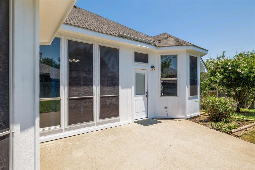 401 Watertown  Lane, Arlington, Texas 76002 - acquisto real estate nicest realtor in america shana acquisto