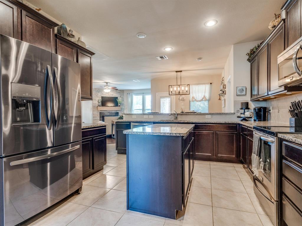 5700 Coventry  Drive, Prosper, Texas 75078 - acquisto real estate best listing listing agent in texas shana acquisto rich person realtor