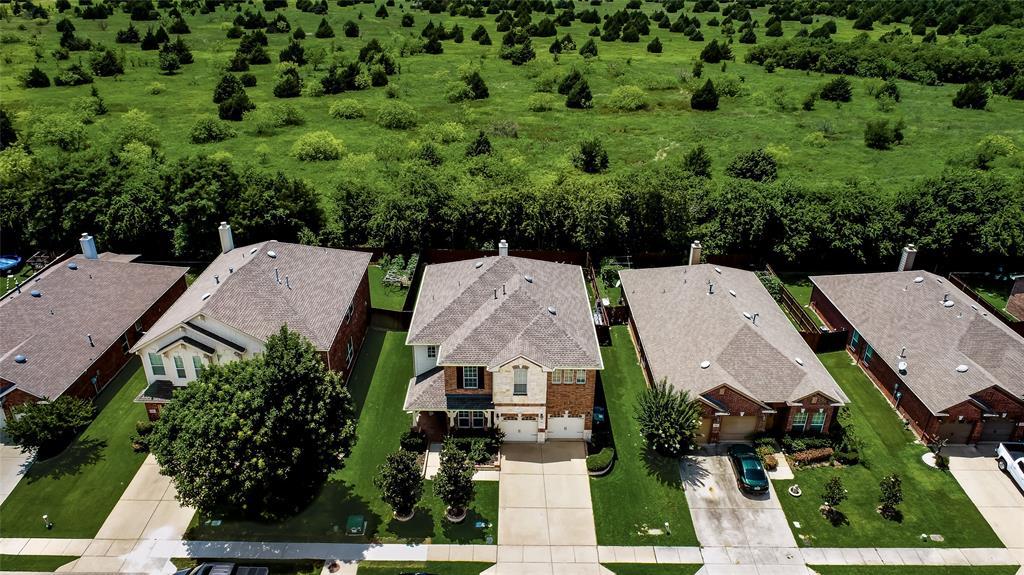 1124 Annalea Cove  Drive, Lewisville, Texas 75056 - acquisto real estate best luxury home specialist shana acquisto