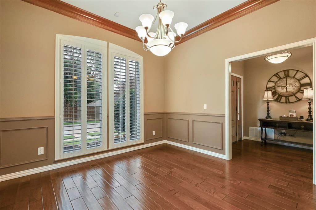 1437 Eden Valley  Lane, Plano, Texas 75093 - Acquisto Real Estate best mckinney realtor hannah ewing stonebridge ranch expert