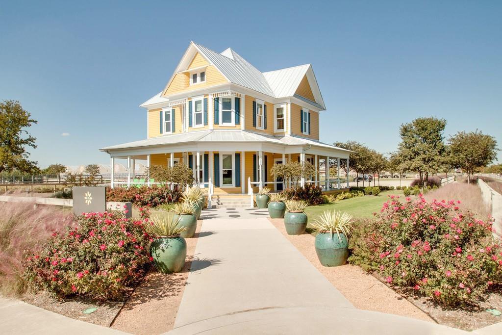 600 Sunflower  Avenue, Argyle, Texas 76226 - acquisto real estate best luxury home specialist shana acquisto