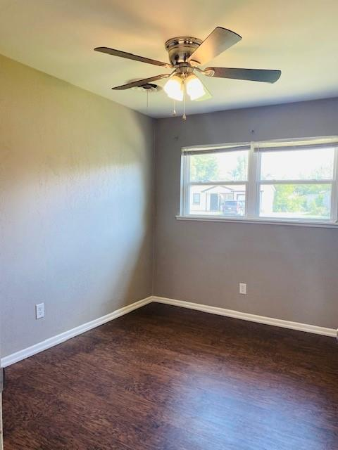 2910 Bennett  Drive, Abilene, Texas 79605 - acquisto real estate best highland park realtor amy gasperini fast real estate service