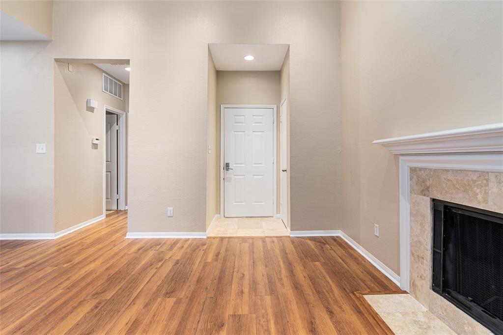 8600 Coppertowne  Lane, Dallas, Texas 75243 - Acquisto Real Estate best mckinney realtor hannah ewing stonebridge ranch expert