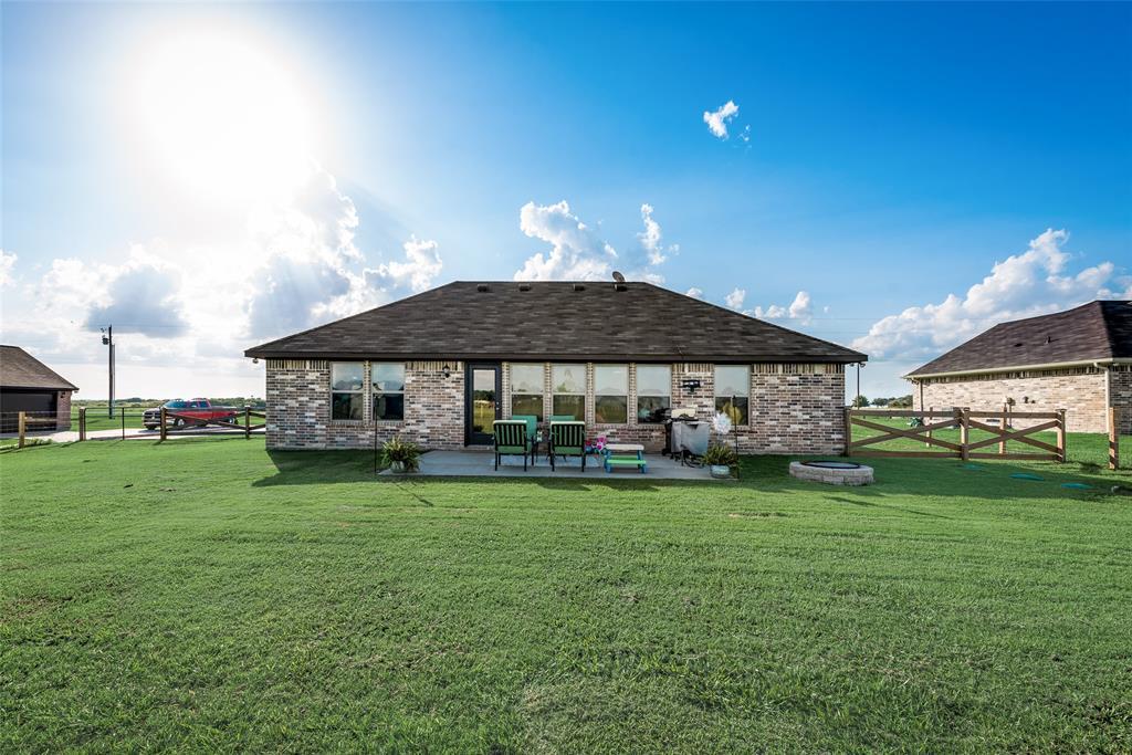 26034 Fm 429  Terrell, Texas 75161 - acquisto real estate nicest realtor in america shana acquisto